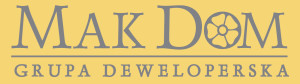 logo_mak_dom-1