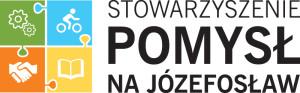 stowarzyszenie-pnj_logo