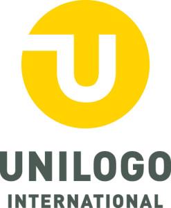 unilogo_logo_pion