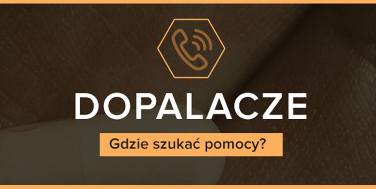 ede1ff3d8cf6d5 SP Józefosław | Szkoła Podstawowa | Gimnazjum | ul. Kameralna 11 ...